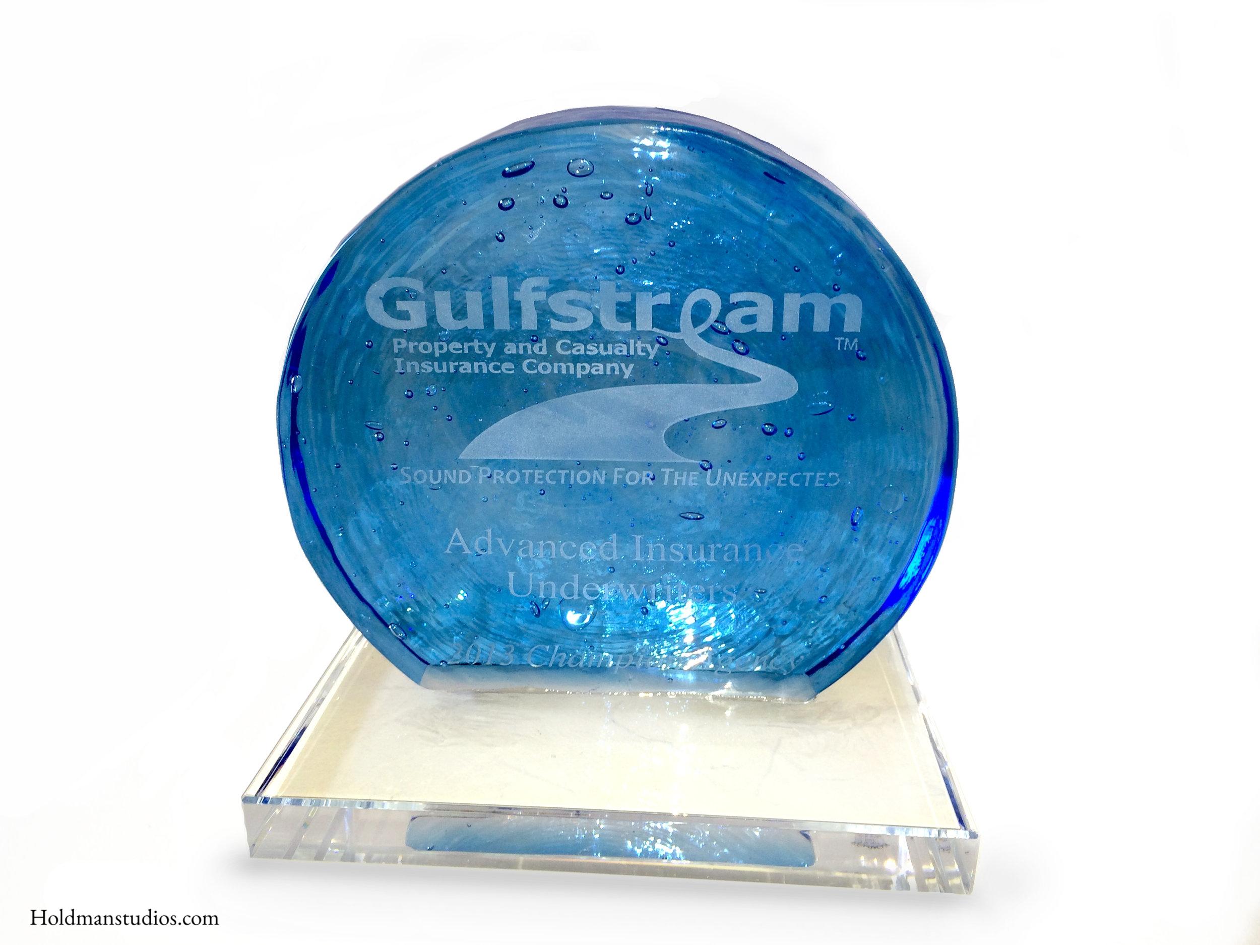 awards13.jpg