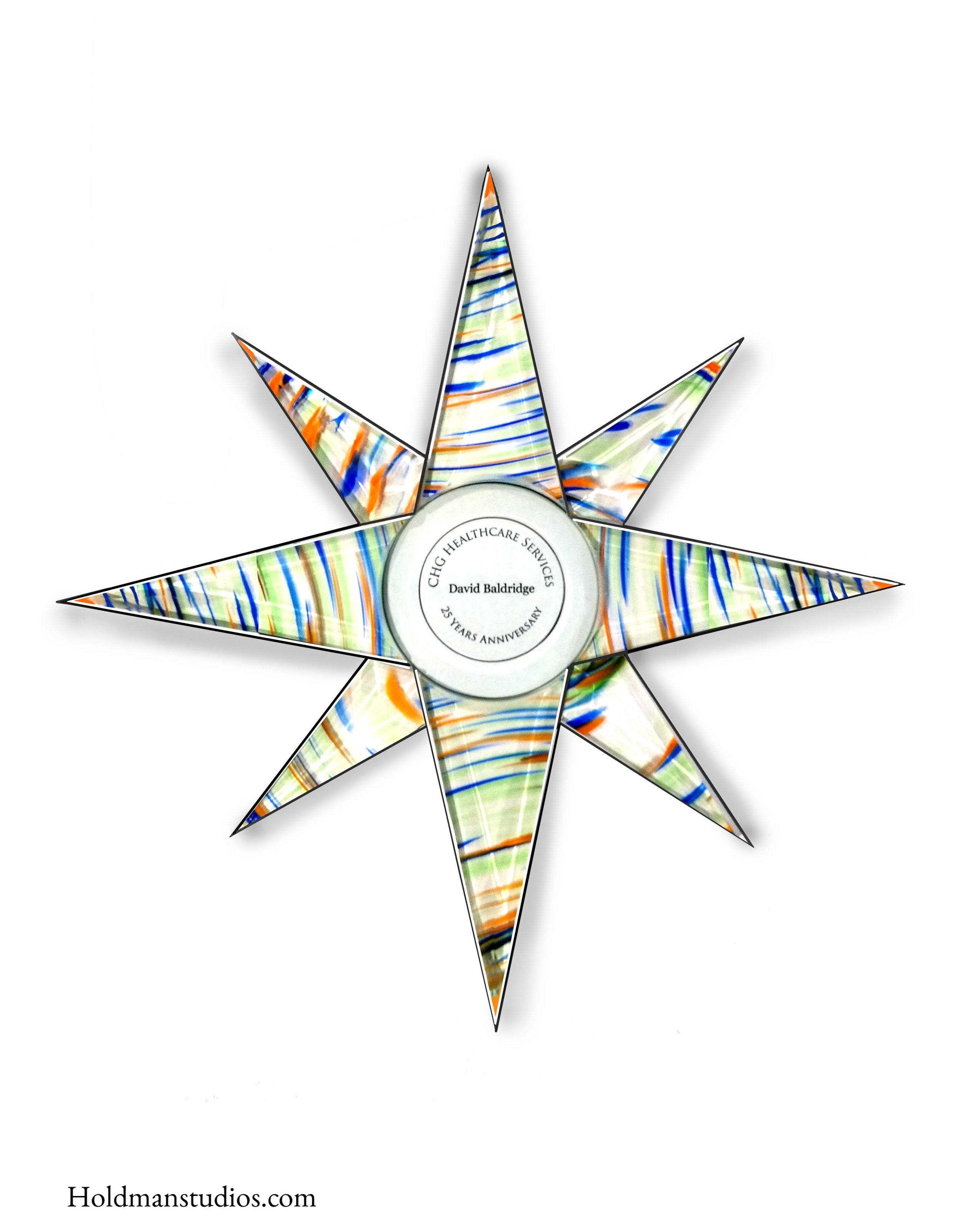 awards19.jpg