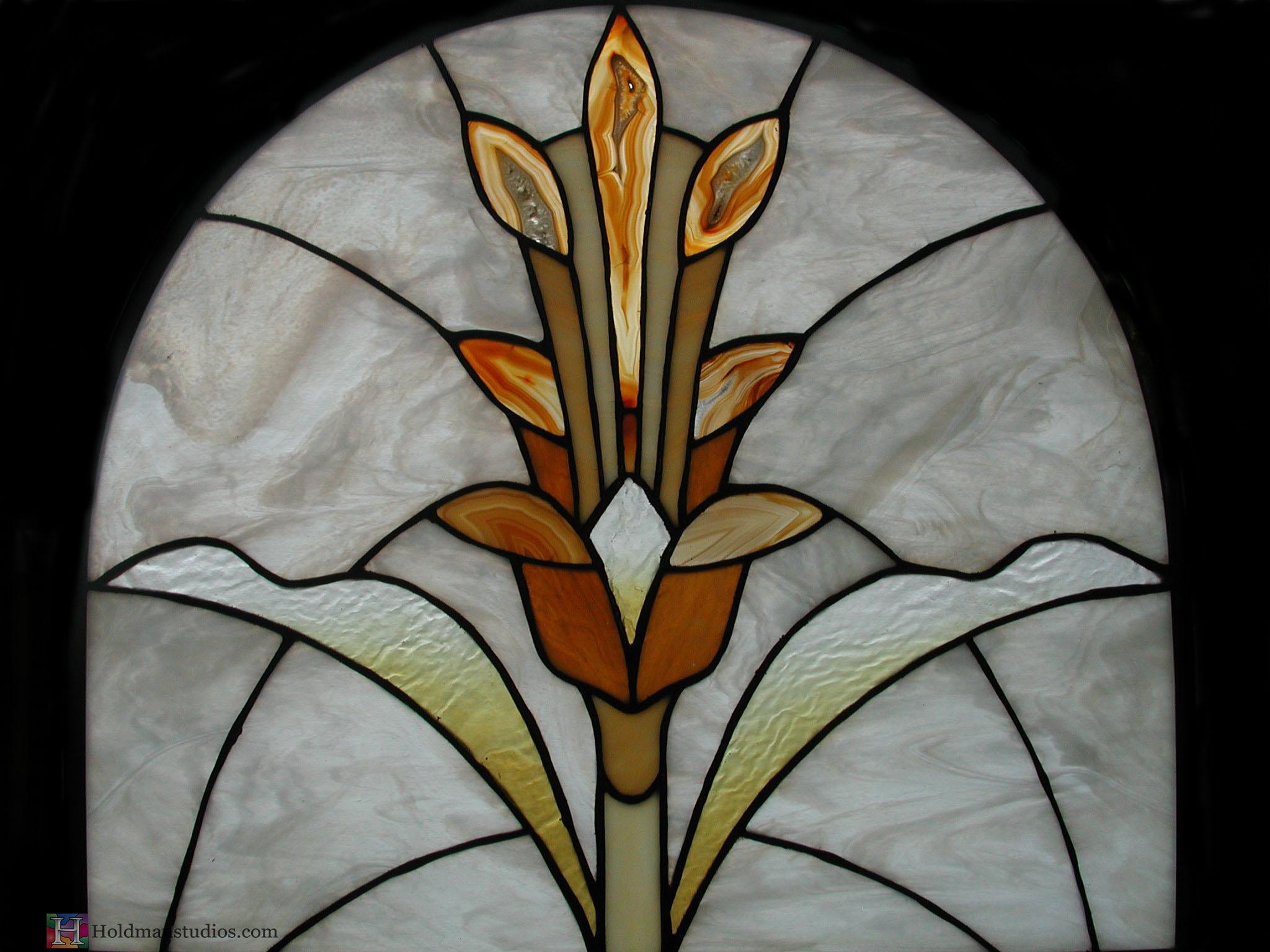 Holdman-Studio-Stained-Art-Glass-Mormon-LDS-Sao-Paulo-Brazil-Temple-Concept-Sample-Window.jpg