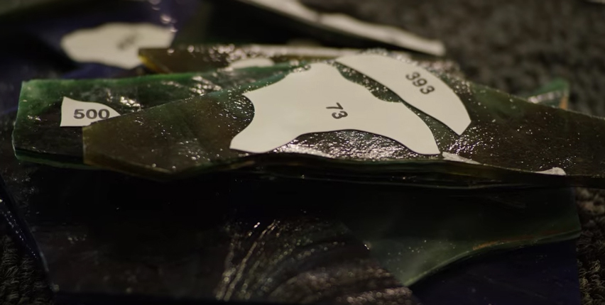 glasscutting.jpg