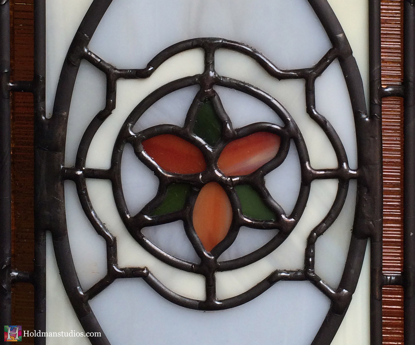 Holdman-Studios-Stained-Art-Glass-LDS-Mormon-Temple-Tijuana-Mexico-Orange-Bougainvillea-Bugambilia-Flower-Window-Crop3.jpg