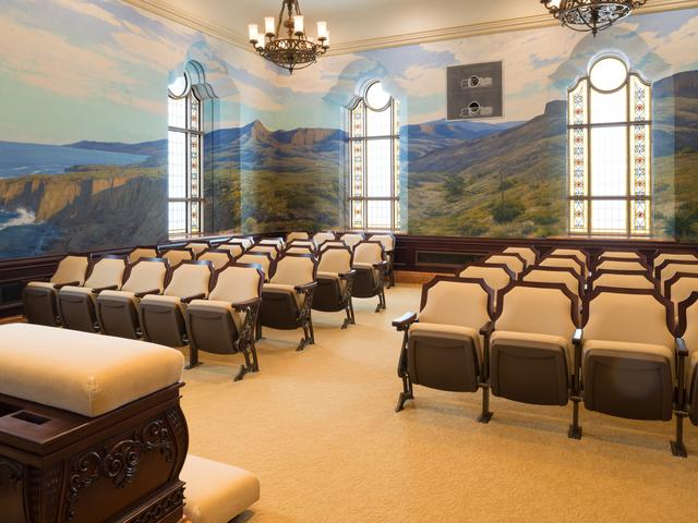 Tijuana_Temple_Instruction_room2015.jpg