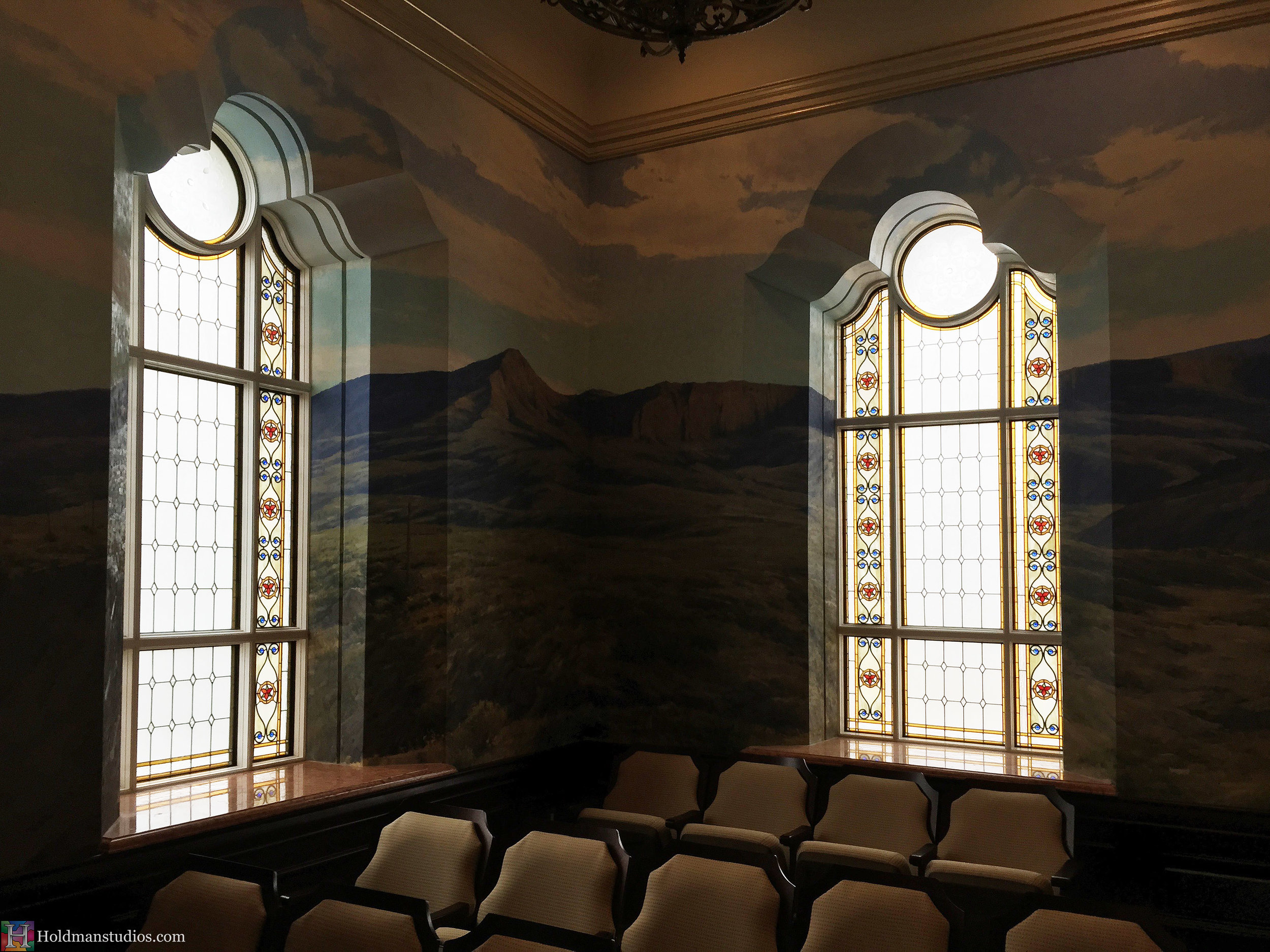 Holdman-Studios-Stained-Etched-Art-Glass-LDS-Mormon-Temple-Tijuana-Mexico-Bougainvillea-Bugambilia-Flower-Instruction-Room-Windows.jpg