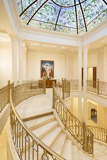 350Paris-Grand-Staircase-resized.jpg
