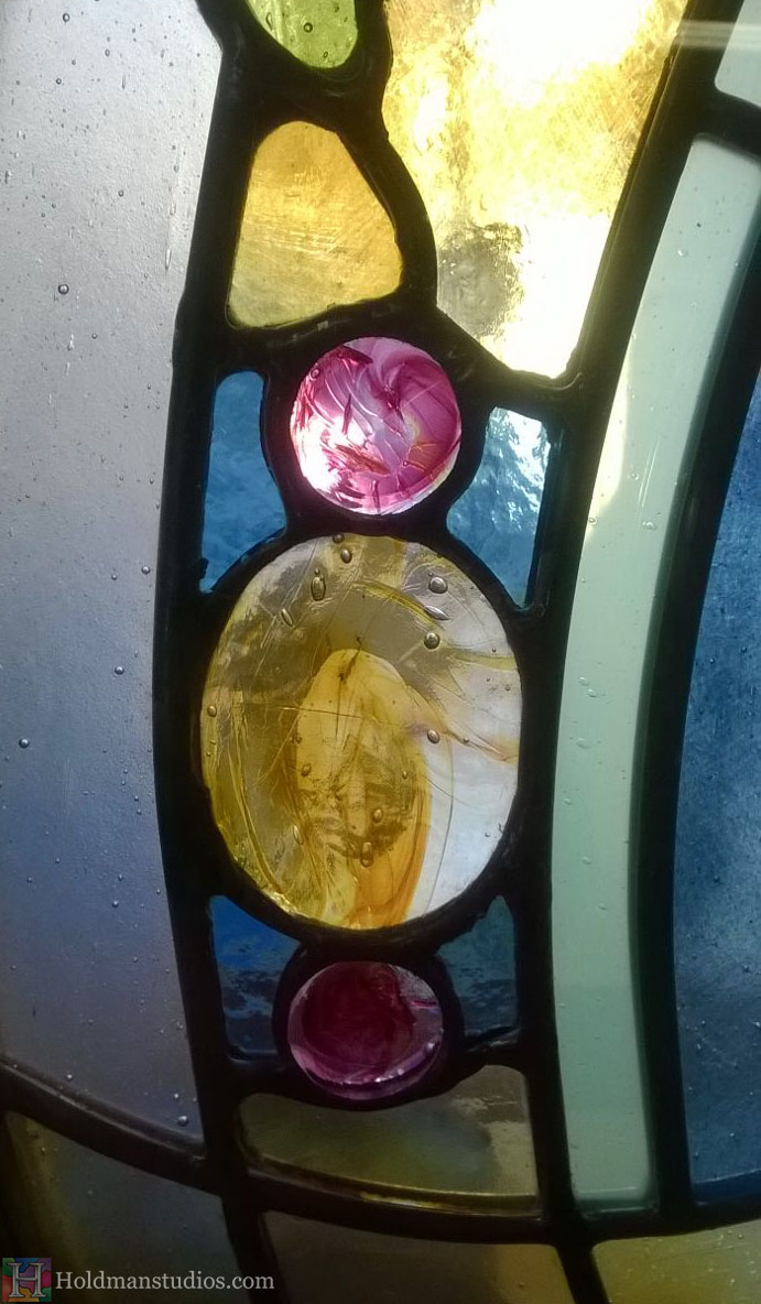 Holdman-Studios-Stained-Glass-Paris-LDS-Temple-Stained-Glass-Handmade-Jewels-Cropped-Windows.jpg