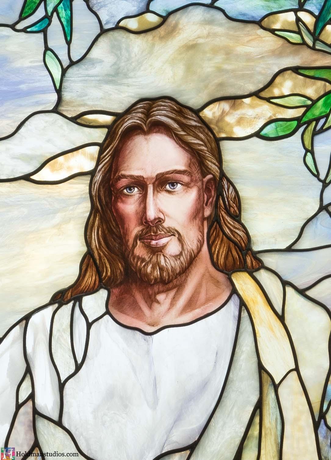 Holdman-Studios-Stained-Glass-Paris-LDS-Temple-Welcoming-Center-Jesus-Christ-Sky-Window-Crop.jpg