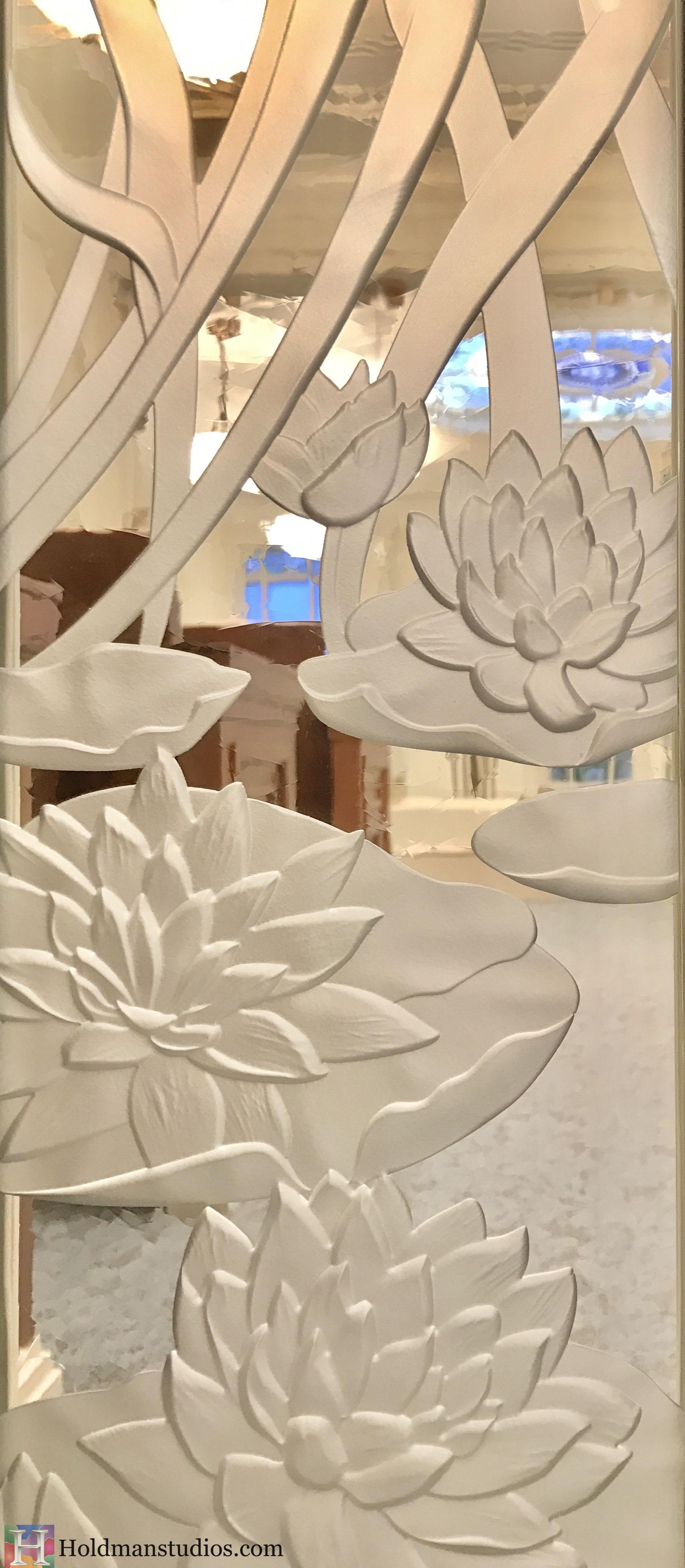 Holdman-Studios-Etched-Glass-Paris-LDS-Temple-Water-Lily-Pad-Flowers-Window-Crop.jpg