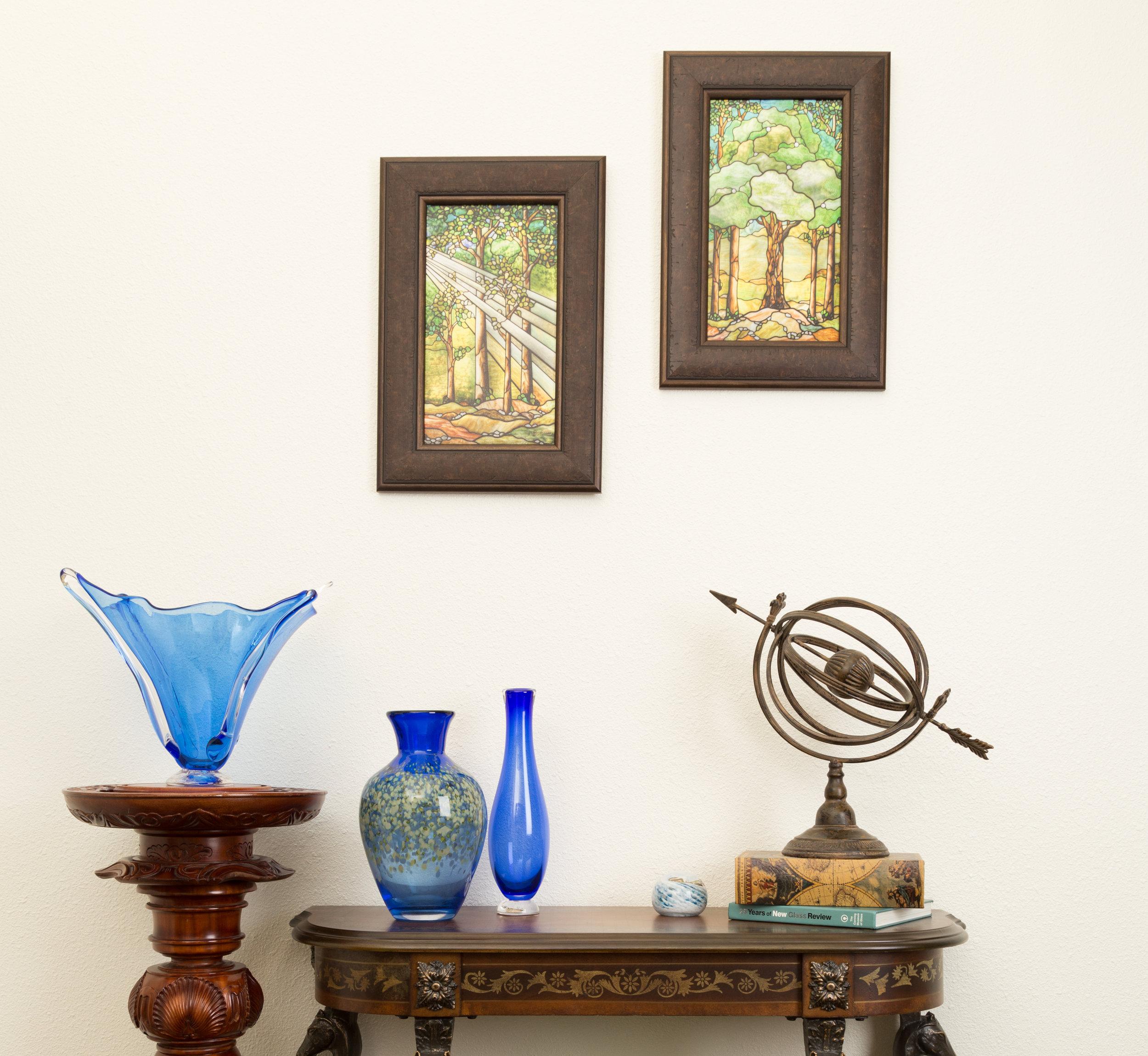 Gallery Glass-379.jpg