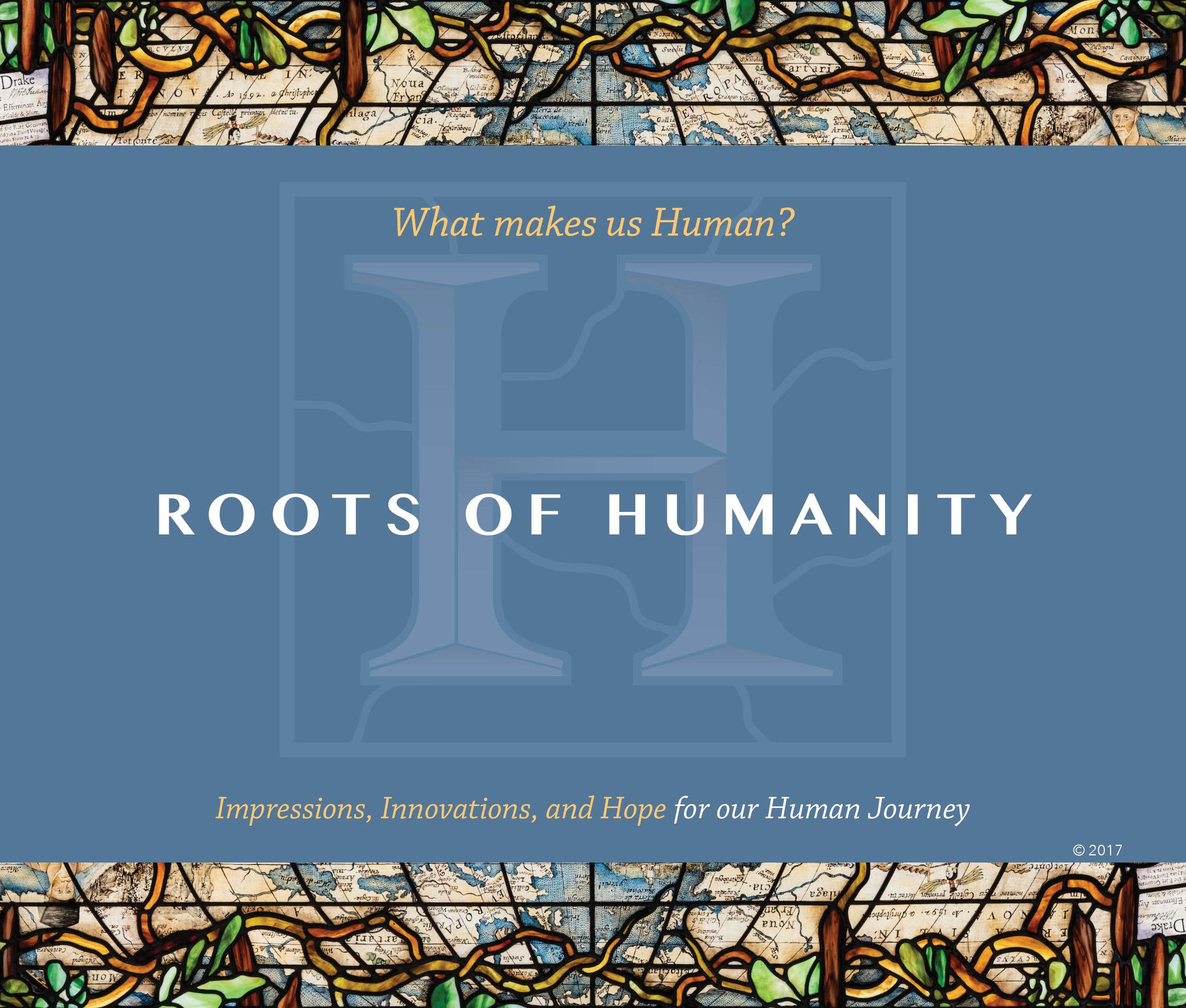 Roots of Humanity Digital jpegs.jpg