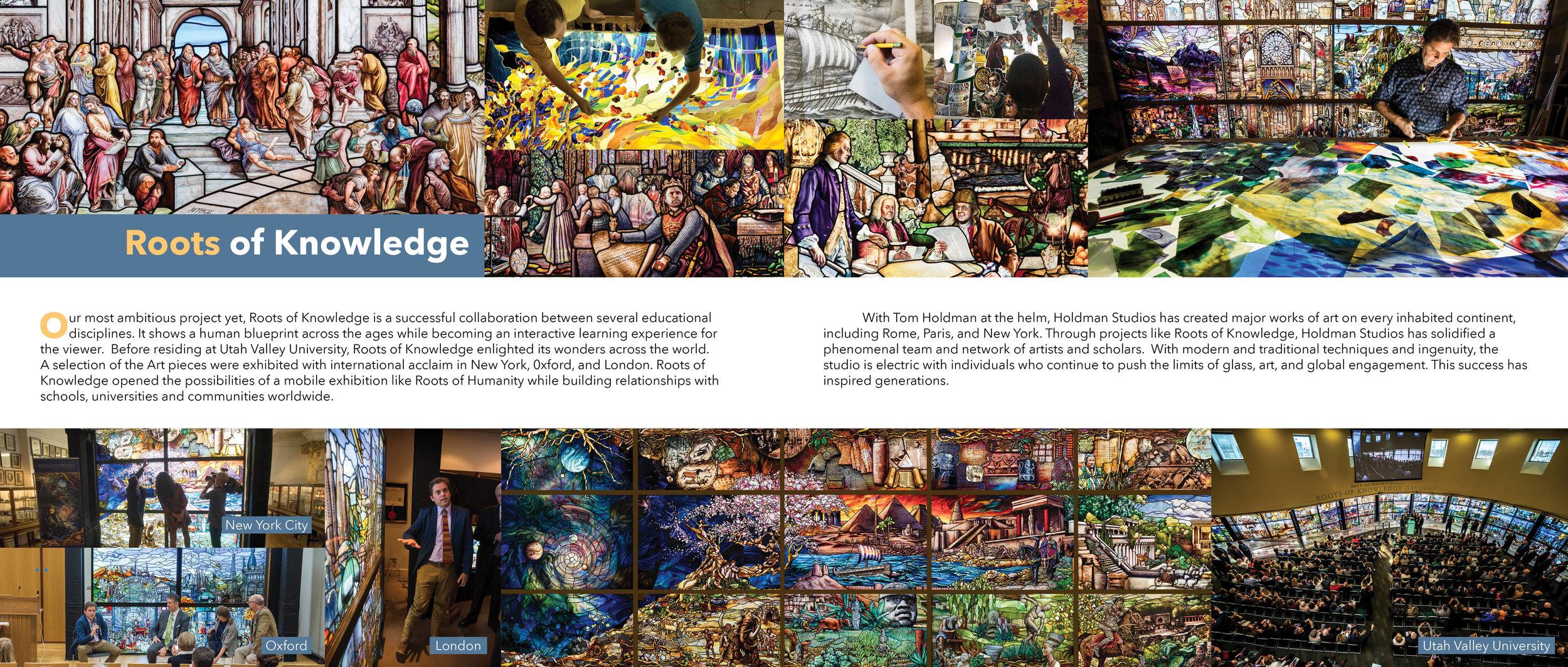 Roots of Humanity Digital jpegs9.jpg