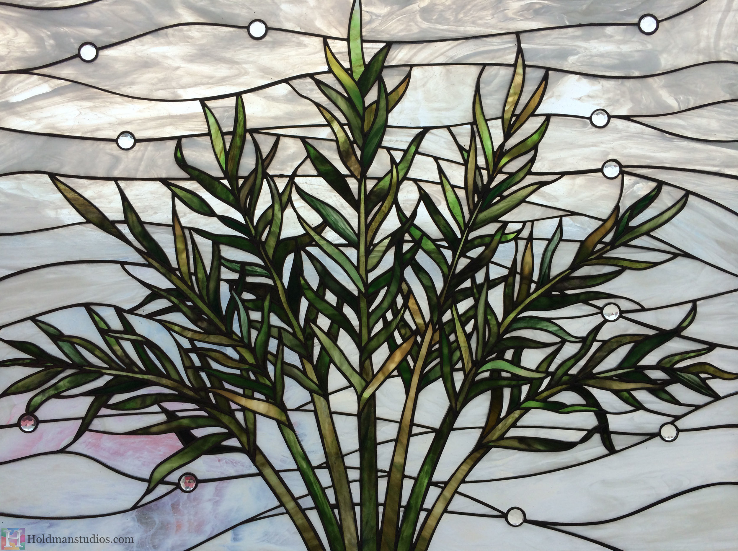 Holdman-Studios-Stained-Glass-Window-Harvest-Branches-Palm-Leaves.jpg