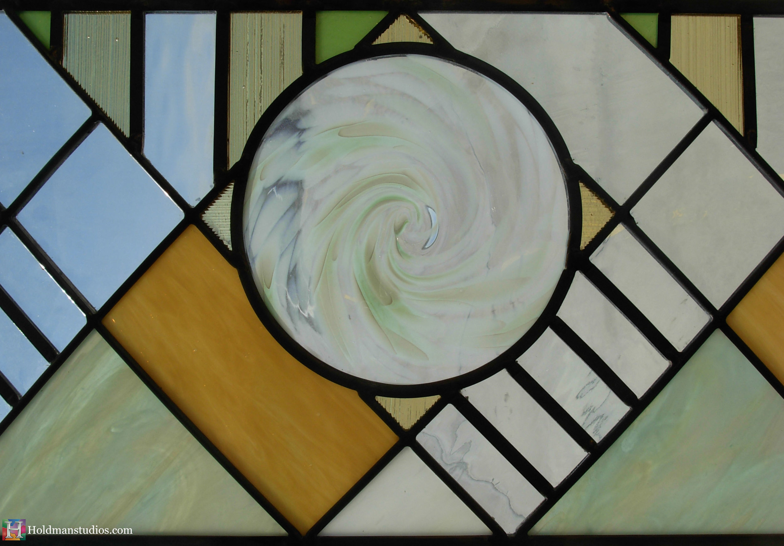 Holdman-Studios-Stained-Hand-Blown-Glass-Window-Circles-Triangles-Squares-Rectangles-Crop3.jpg