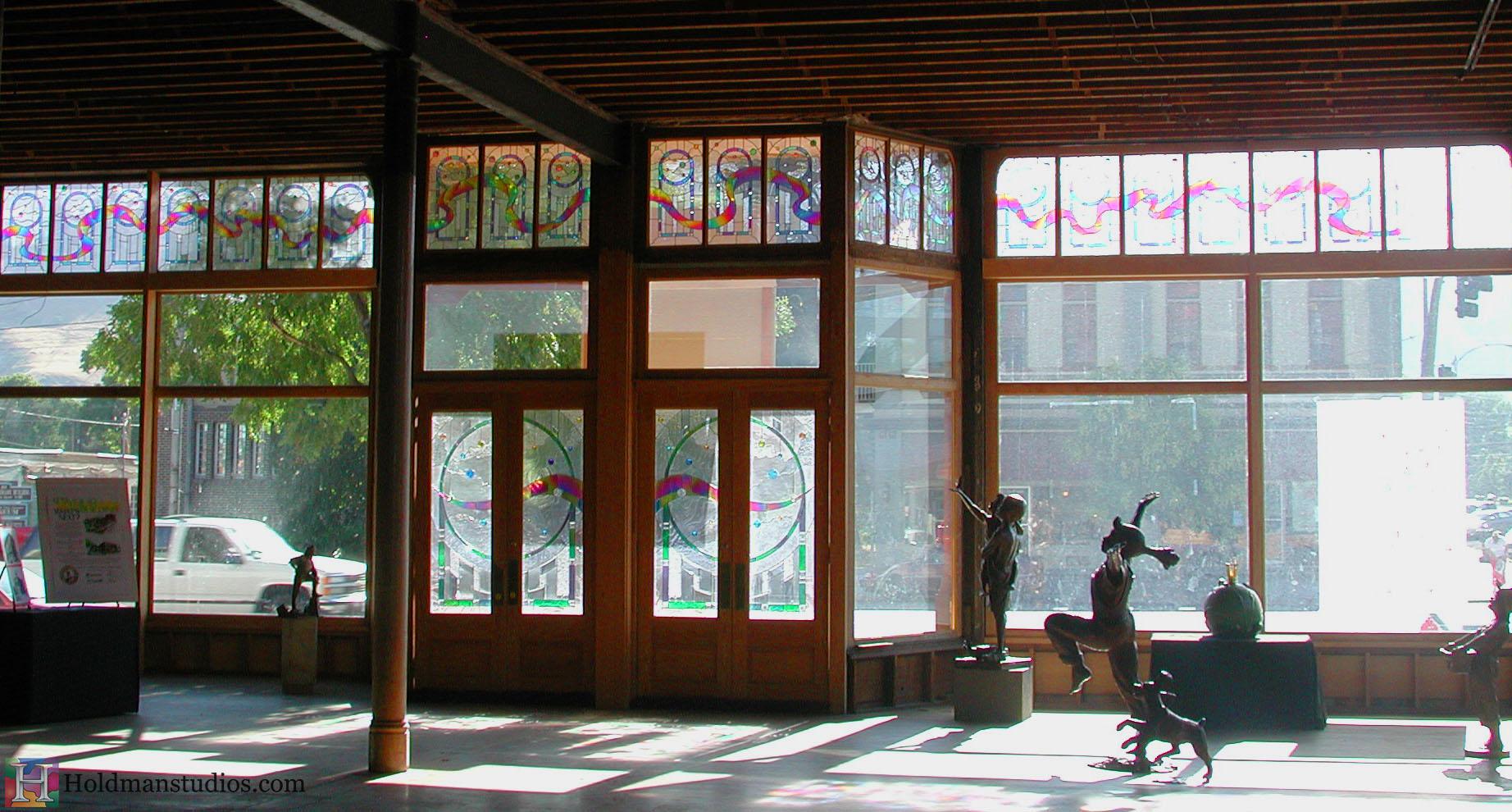 Stained Glass_Gary Price Studio.jpg