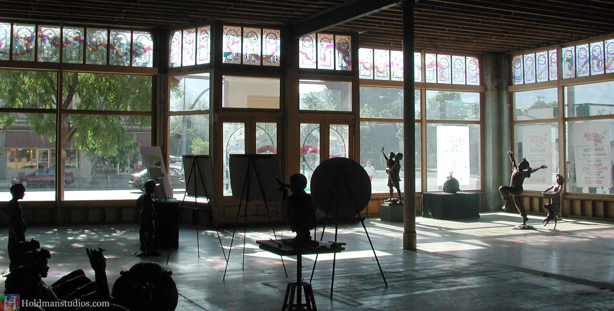 Stained Glass_Gary Price Studio 2.jpg