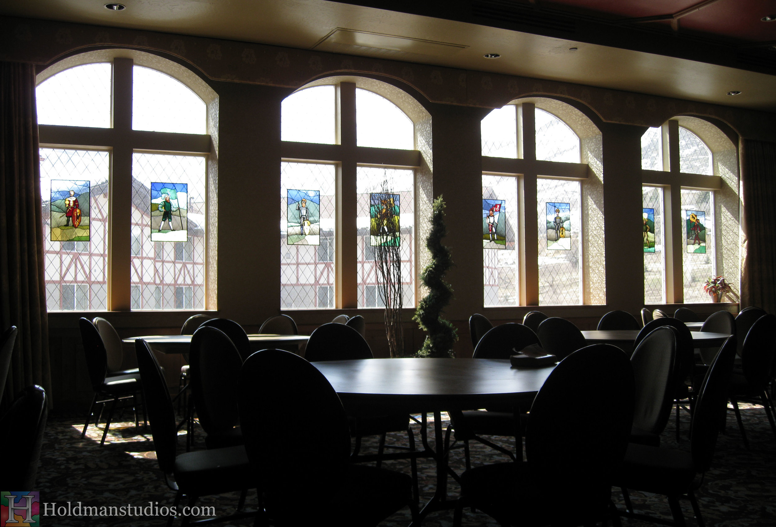 Holdman-studios-stained-glass-windows-zermatt-resort-swiss-heritage.jpg