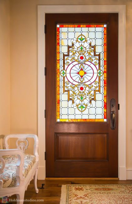 Holdman-Studios-Stained-Beveled-Glass-Entryway-Door-Window.jpg