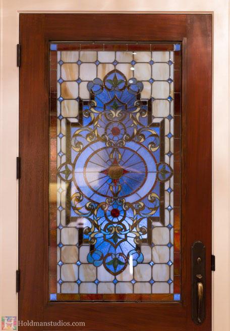 Holdman-Studios-Stained-Beveled-Glass-Entryway-Door-Window-Closeup.jpg