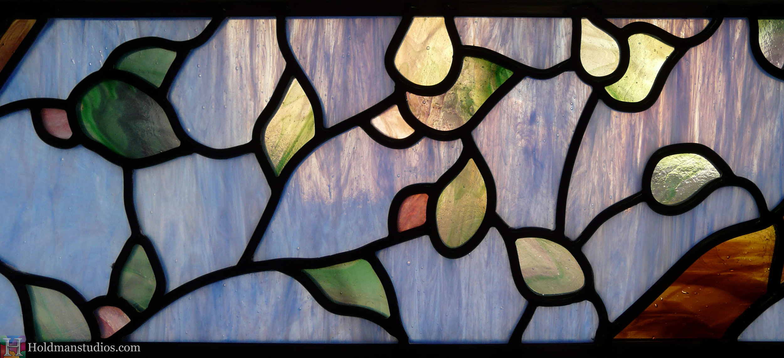 Holdman-Studios-Stained-Glass-Sidelight-Window-Apen-Tree-River-Top-Crop.jpg