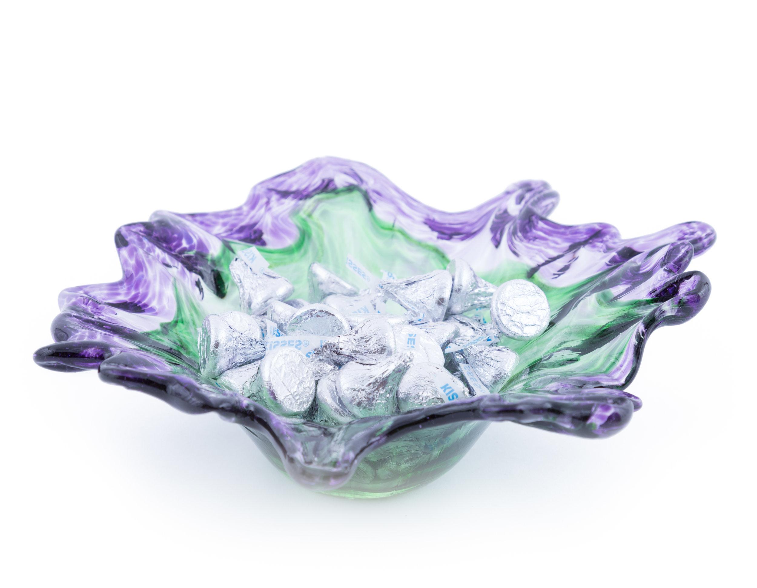 Gallery Glass-250-Edit.jpg