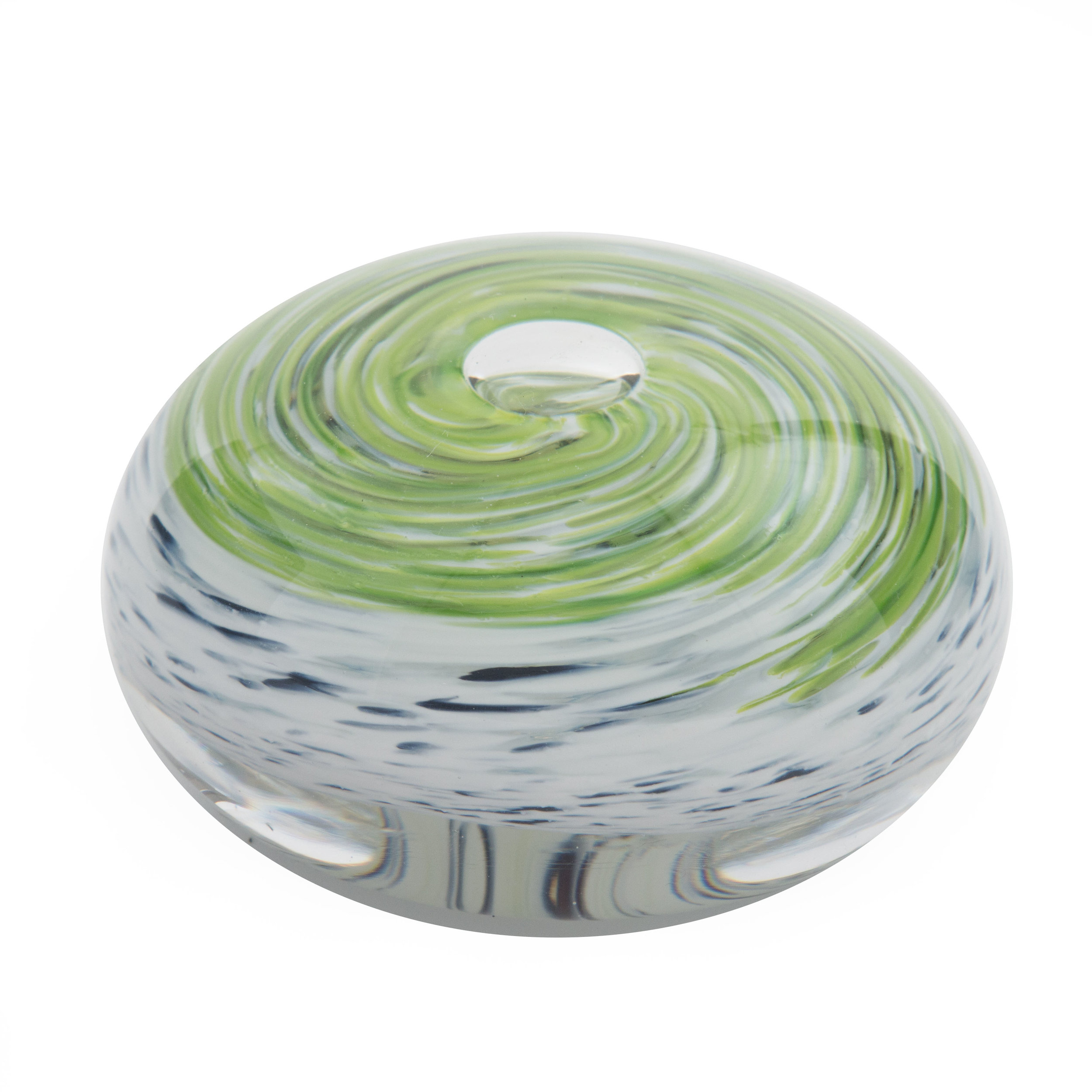 Holdman-studios-blown-glass-experiences-paperweight-example-3.jpg