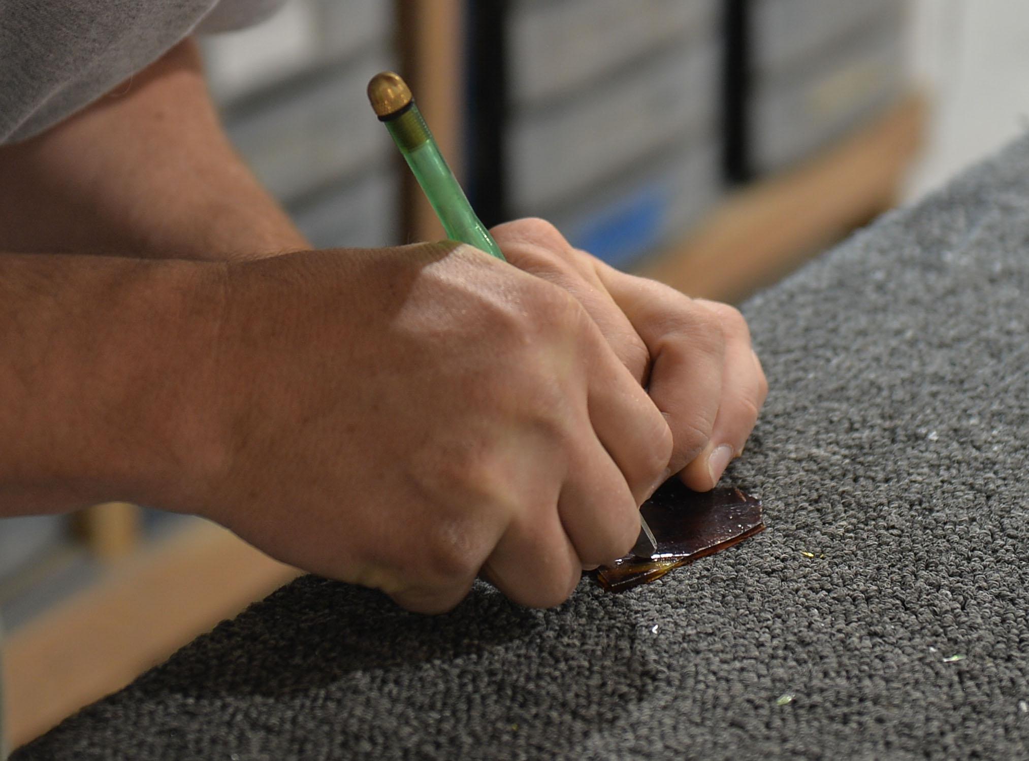 holdman-studio-stained-glass-hand-cutting.jpg