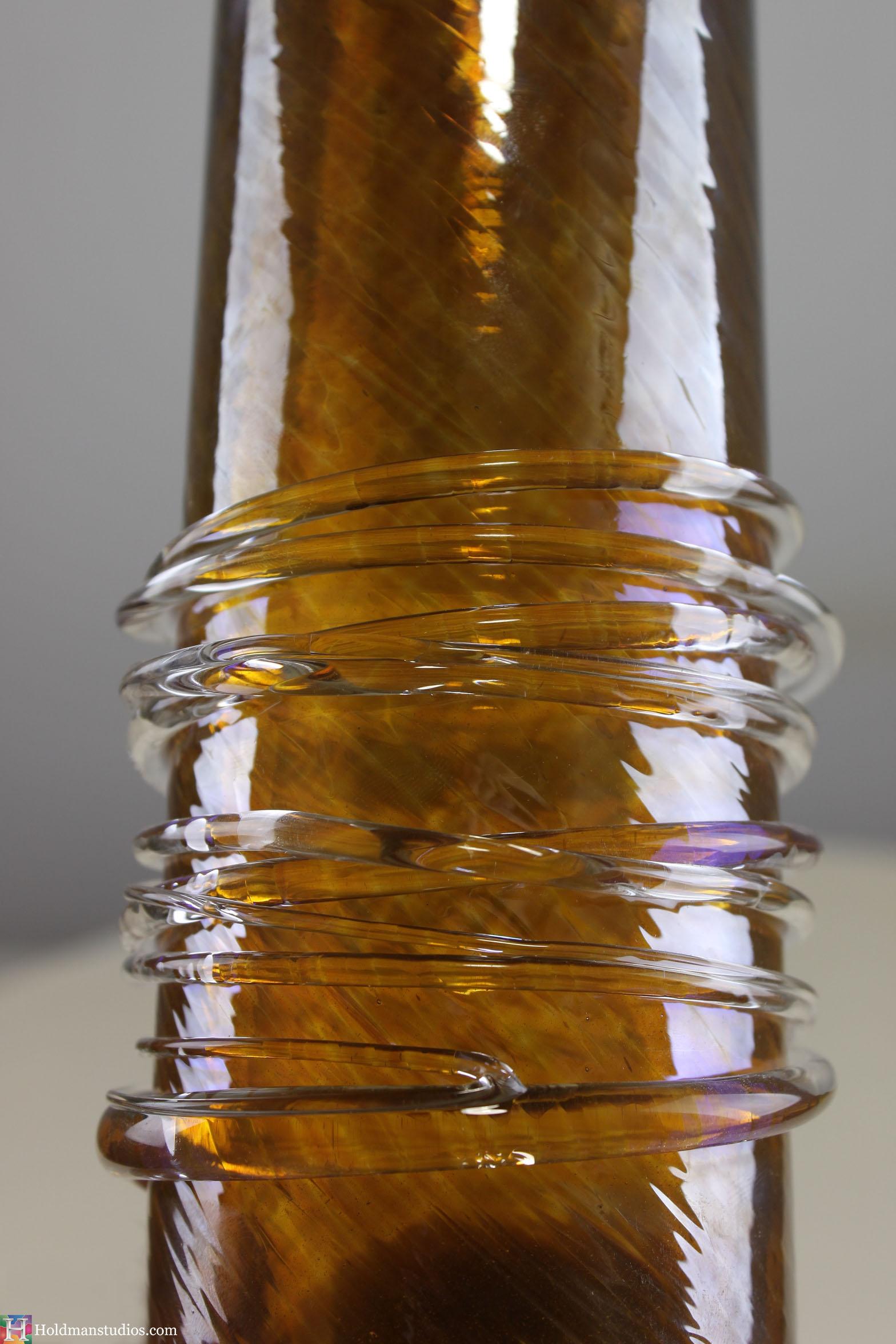 Holdman-studios-hand-blown-glass-lighting-marriott-hotel-detail.jpg