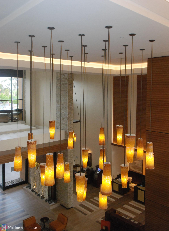 Holdman-studios-hand-blown-glass-lighting-marriot-hotel.jpg