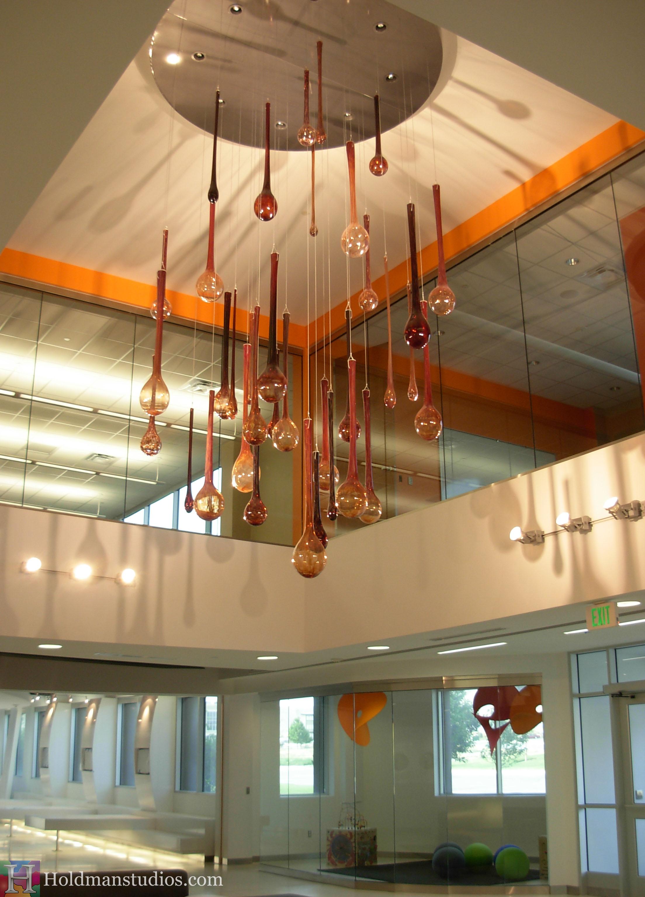Holdman-studios-hand-blown-glass-xango-chandelier.jpg