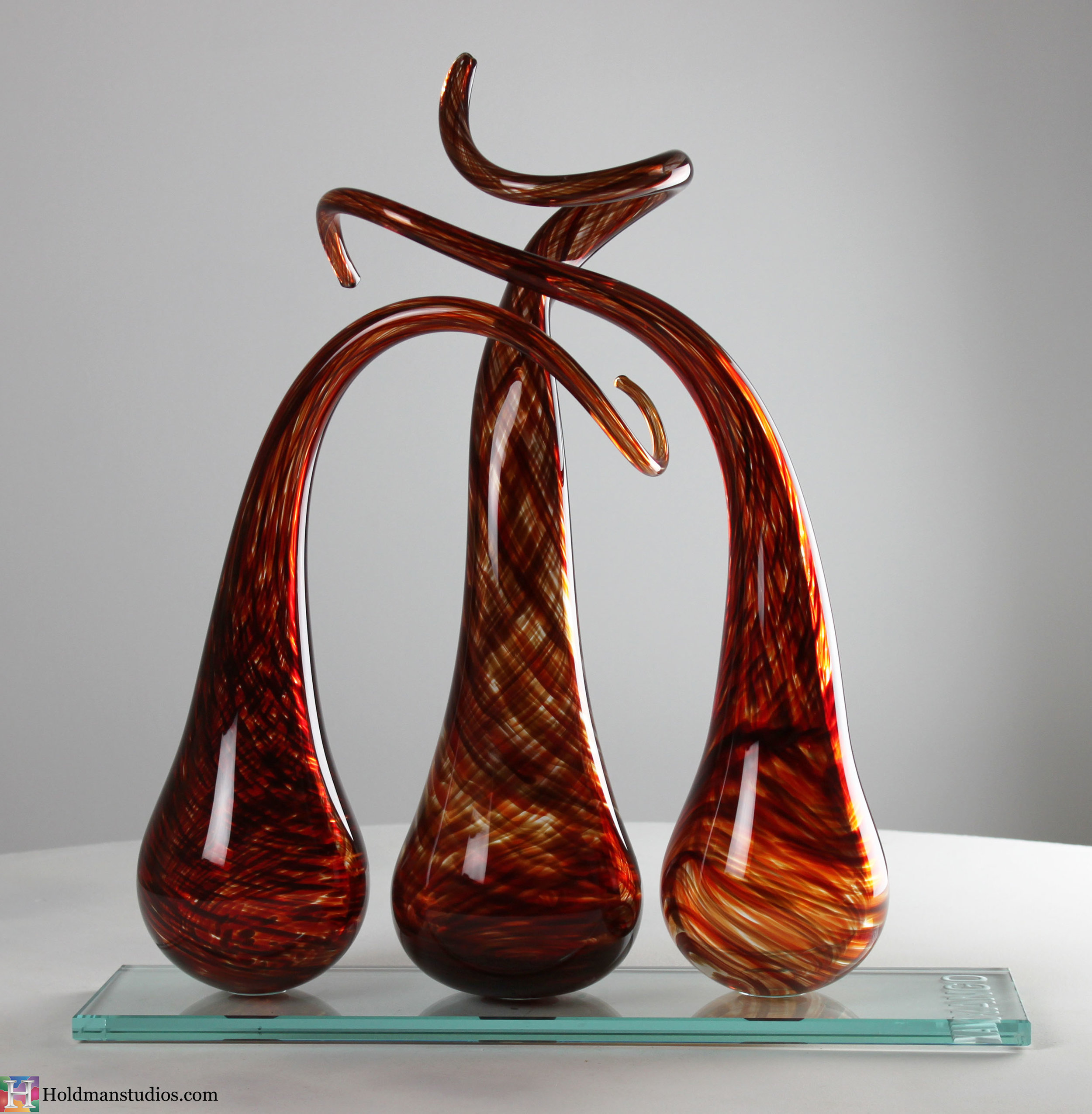 Holdman-studios-hand-blown-glass-xango-glass-sculture.jpg
