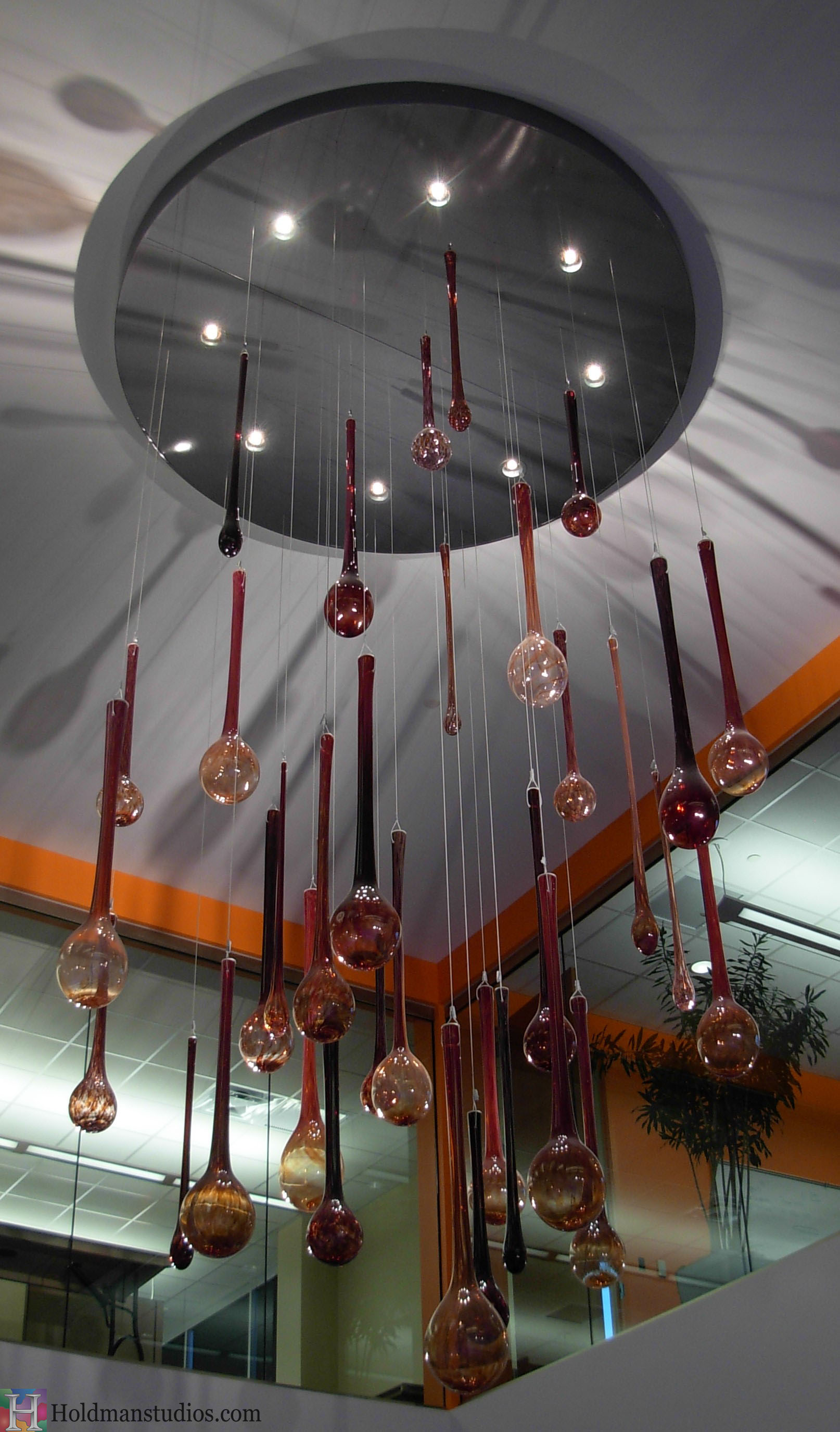 Xango_blown glass chandelier.jpg