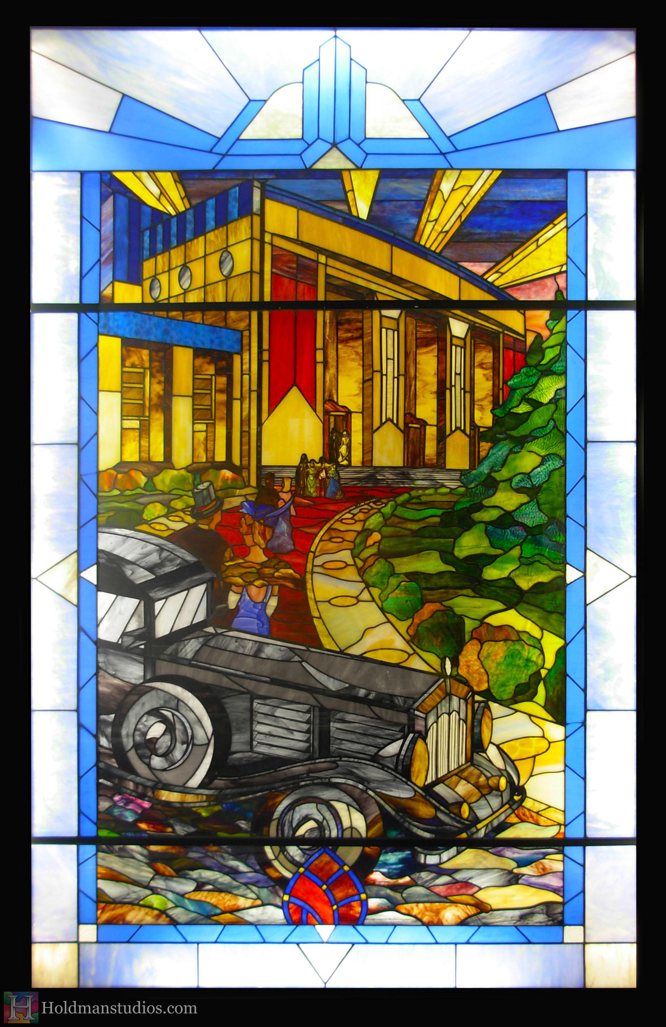 Holdman-studios-stained-art-glass-window-scera-theater-car-art-deco.jpg