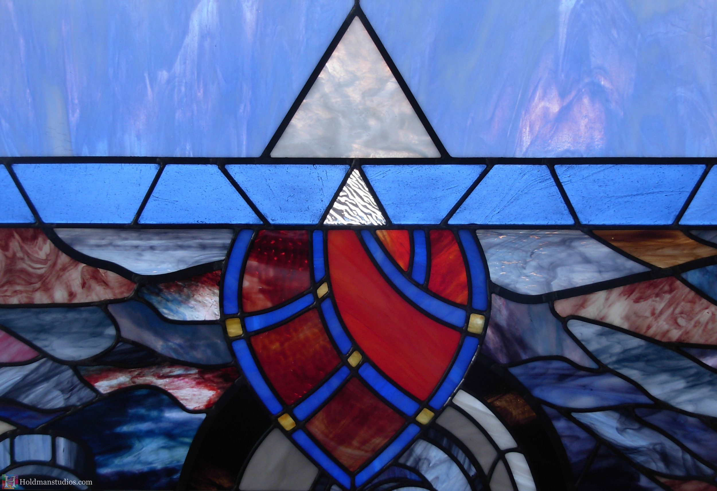 Holdman-studios-stained-art-glass-window-scera-theater-car-art-deco-artist-scetch-fixed-crop.jpg