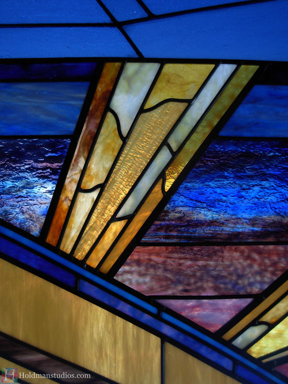 Holdman-studios-stained-art-glass-window-scera-theater-lights-car-art-deco-crop.jpg