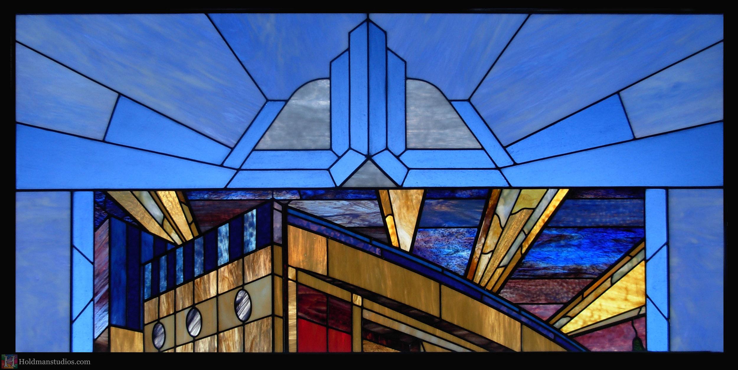 Holdman-studios-stained-art-glass-window-scera-theater-top-art-deco-crop.jpg