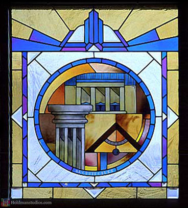Holdman-studios-stained-glass-window-scera-theater-art-deco-architecture.jpg