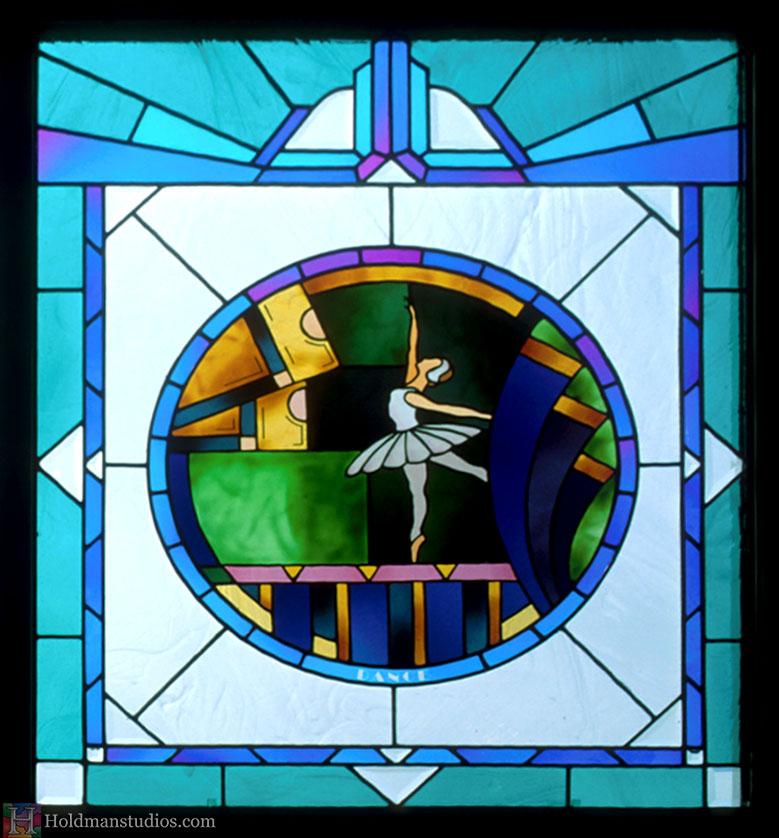 Holdman-studios-stained-glass-window-scera-theater-art-deco-dancer.jpg