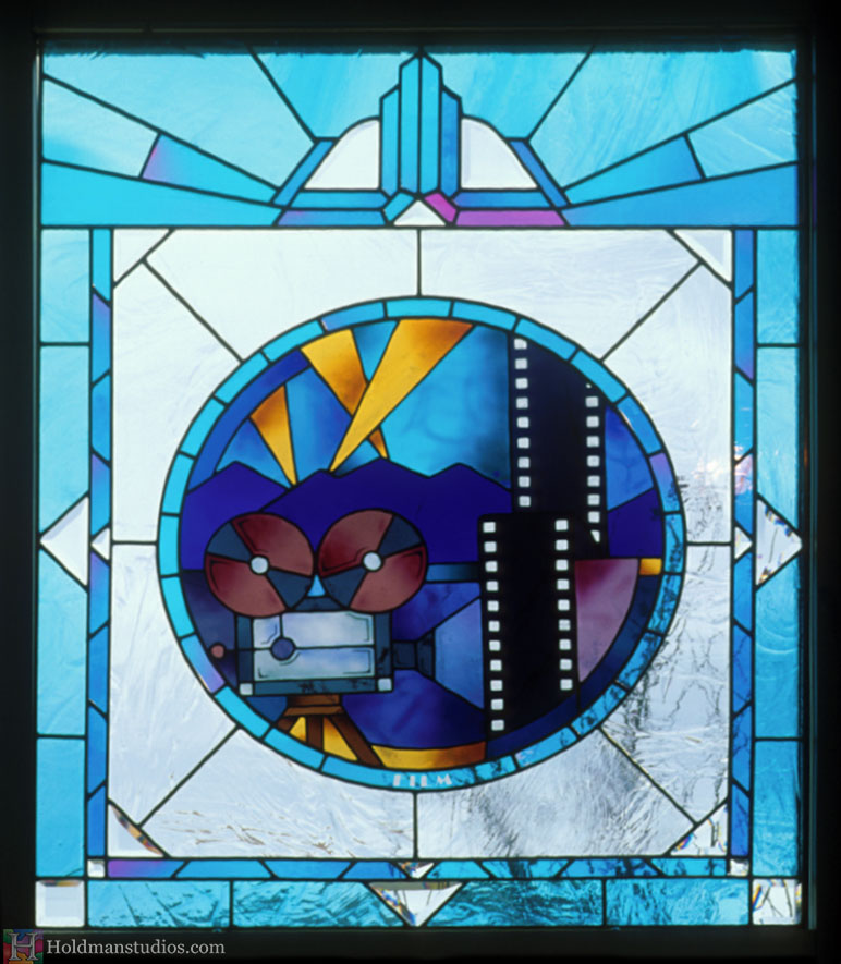 Holdman-studios-stained-glass-window-scera-theater-art-deco-film.jpg