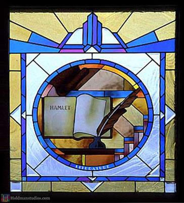 Holdman-studios-stained-glass-window-scera-theater-art-deco-literature.jpg