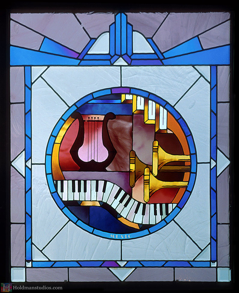 Holdman-studios-stained-glass-window-scera-theater-art-deco-musical-instruments.jpg