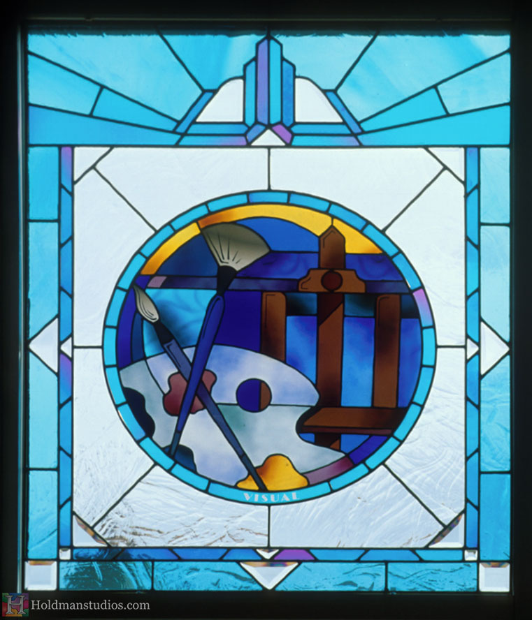 Holdman-studios-stained-glass-window-scera-theater-art-deco-painting-tools.jpg