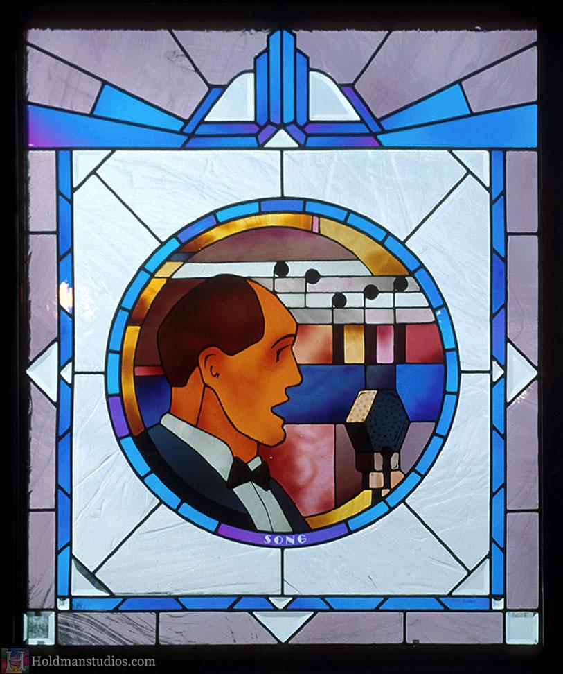 Holdman-studios-stained-glass-window-scera-theater-art-deco-singer.jpg