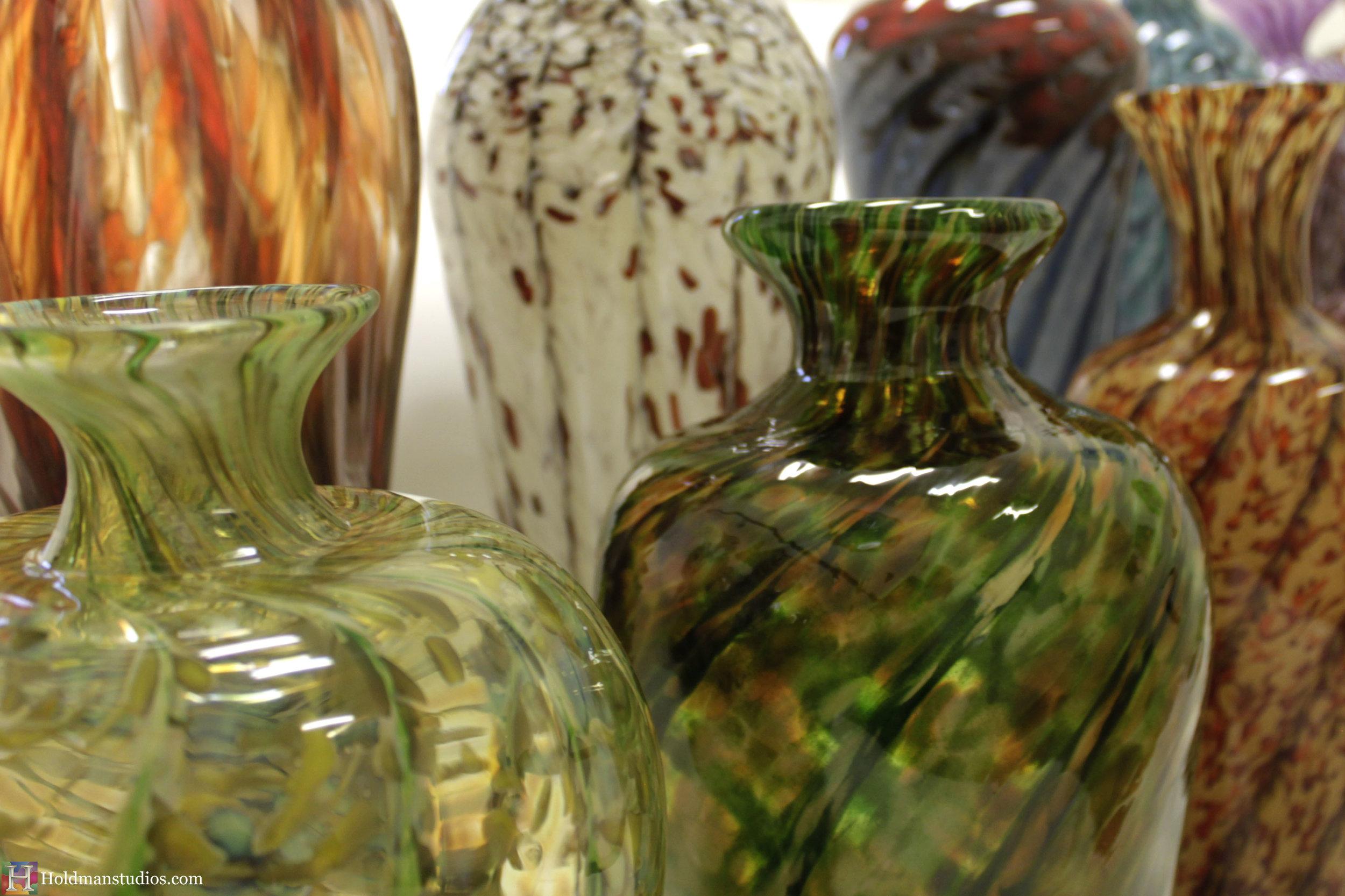 Holdman-studios-hand-blown-glass-vases-edge-homes.jpg