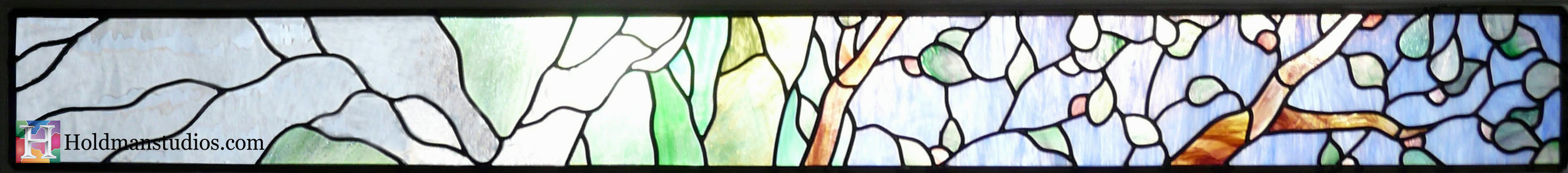 Holdman-Studios-Stained-Glass-Sidelight-Window-Apen-Tree-River.jpg