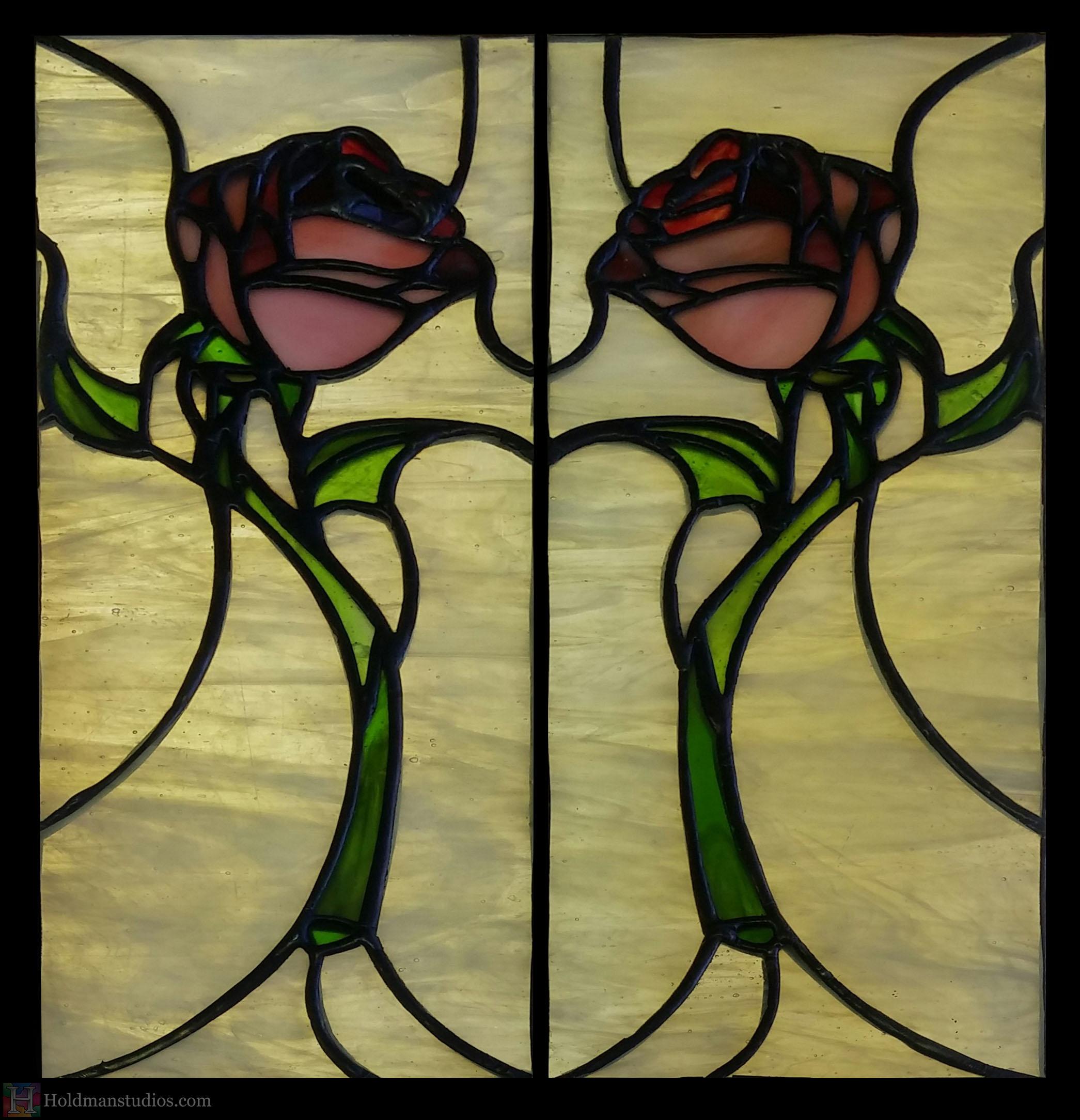 holdman-studios-stained-glass-window-rose-box-leaves-pattern.jpg