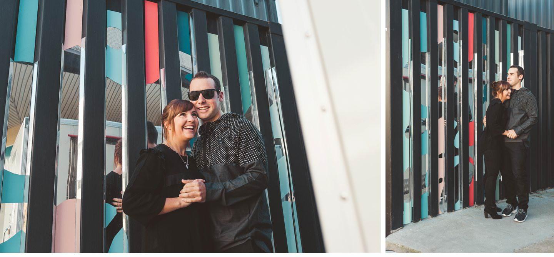 Christchurch-Engagement-Photographer-001.jpg