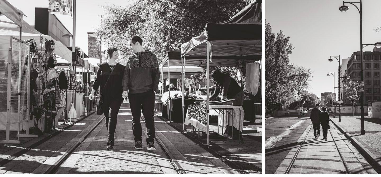 Christchurch-Engagement-Photographer-003.jpg