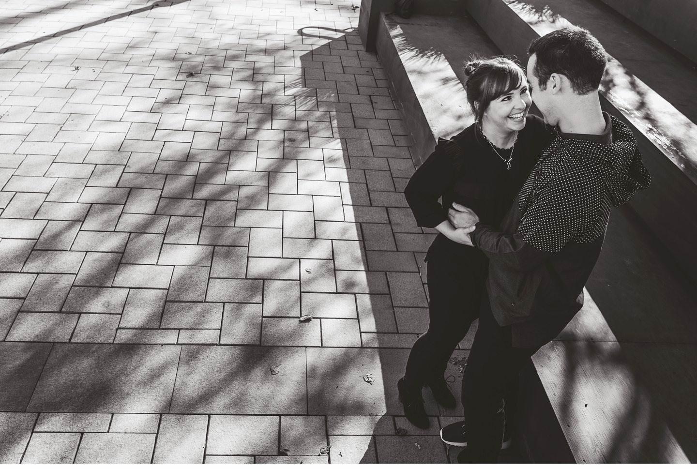 Christchurch-Engagement-Photographer-008.jpg