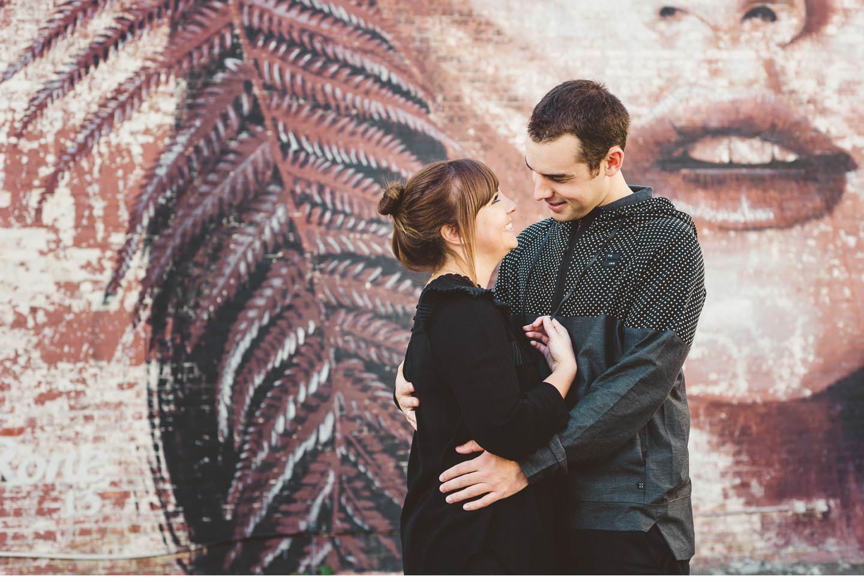Christchurch-Engagement-Photographer-011.jpg