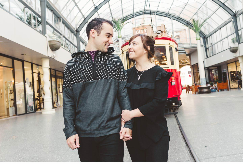 Christchurch-Engagement-Photographer-014.jpg