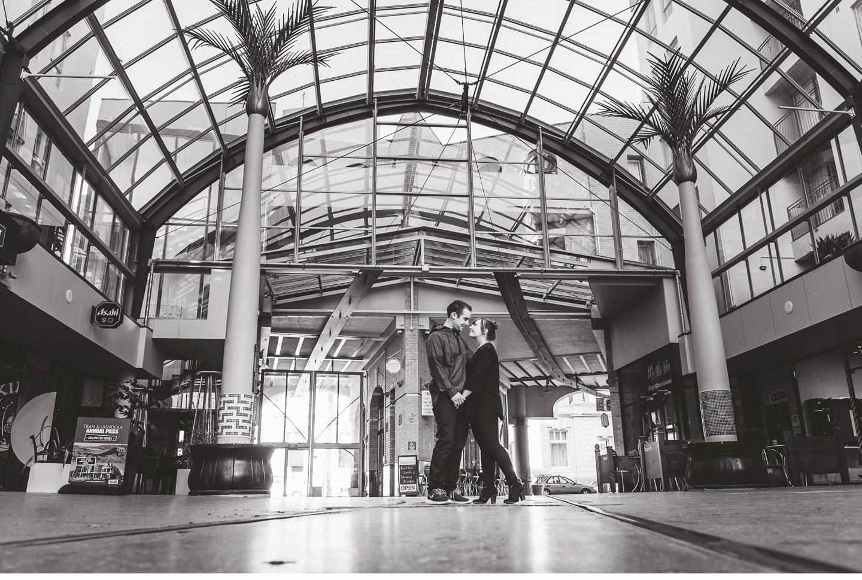 Christchurch-Engagement-Photographer-013.jpg